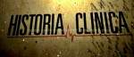 Historia Clinica (2012) afişi
