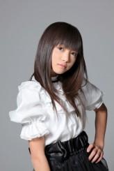 Hitomi   Arai