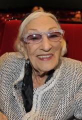 Hélène Duc profil resmi