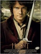 Hobbit Beklenmedik Yolculuk