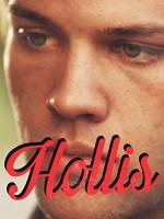Hollis (2015) afişi