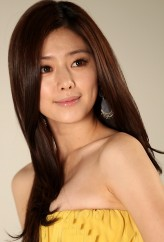 Hong Soo-ah profil resmi