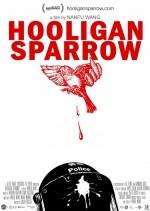 Hooligan Sparrow (2016) afişi