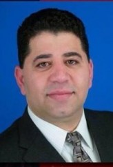 Hosam ıbrahim