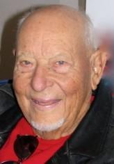 Howard A. Anderson profil resmi