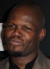 Hubert Koundé profil resmi