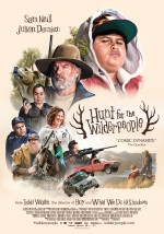 Hunt for the Wilderpeople 2016.720p.WEB-DL izle