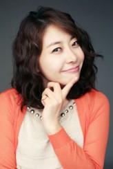 Hwang Geum-byeol