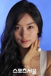 Hwang Sun-hee
