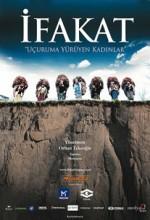 Ifakat (2009) afişi