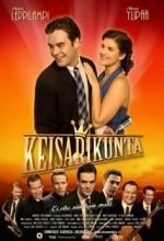 Imparatorluk (2004) afişi
