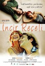 İncir Reçeli Incir-Receli-1295354997