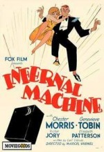 Infernal Machine