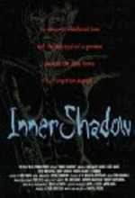 Inner Shadow (1997) afişi