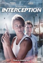 Interception (2009) afişi