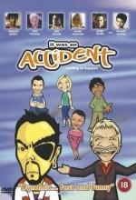 It Was An Accident (2000) afişi