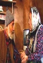 Iyiliğin Bedeli (2005) afişi