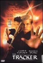 Iz Sürücü (ı) (2000) afişi