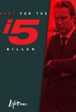 I-5 Katilinin Peşinde (2011) afişi