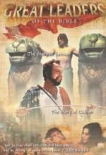 I Grandi Condottieri (1965) afişi