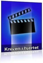 ı Hjertet (2009) afişi