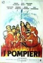 ı Pompieri