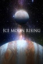 Ice Moon Rising (1) afişi