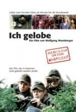 ıch Gelobe (1995) afişi