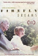 Firefly Dreams (2001) afişi