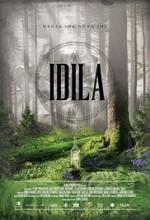 Idila (2015) afişi