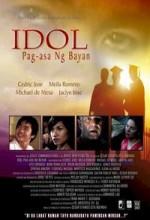 ıdol: Pag-asa Ng Bayan (2007) afişi