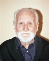 İhsan Devrim profil resmi
