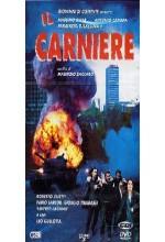 ıl Carniere