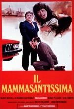ıl Mammasantissima