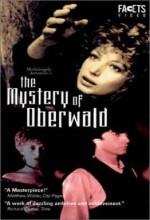 Il mistero di Oberwald