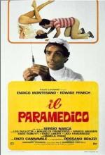 Il Paramedico