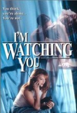 ı'm Watching You (1997) afişi