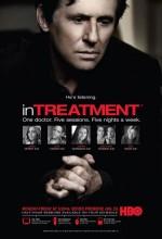 ın Treatment
