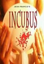 Incubus (ı)
