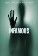 Infamous (ı)