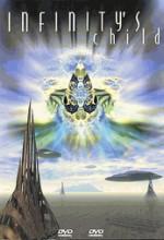 Infinity's Child (1999) afişi