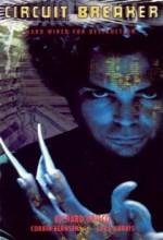 Inhumanoid (1996) afişi