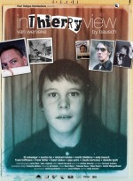 Inthierryview (2008) afişi