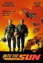 ınto The Sun (ı) (1992) afişi