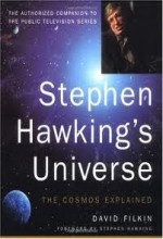 ınto The Universe With Stephen Hawking