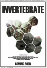 Inverterbrate (2010) afişi
