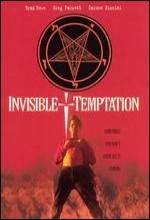 Invisible Temptation (1996) afişi