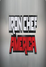 ıron Chef America: The Series