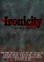 Ironicity