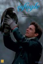 ısfugle (1983) afişi